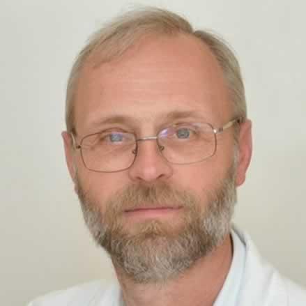 Dr. Egerszegi Sándor